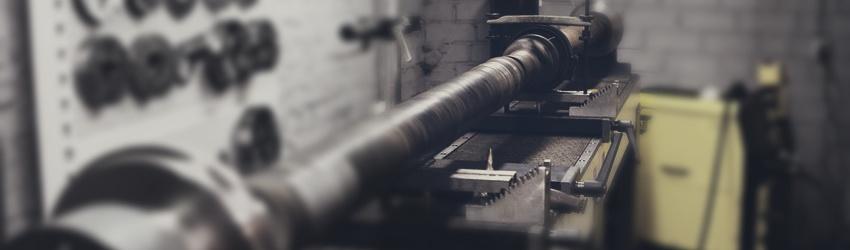 КарданТехСервис: ремонт карданных валов