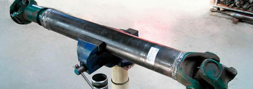 Изменение размера карданного вала – одна из популярных услуг, которая пользуется спросом у автомобилистов.
