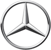 Компания Mercedes-Benz представлена на рынке широкой линейкой легковых автомобилей премиум-класса, грузовых автомобилей, автобусов и разного рода коммерческого транспорта