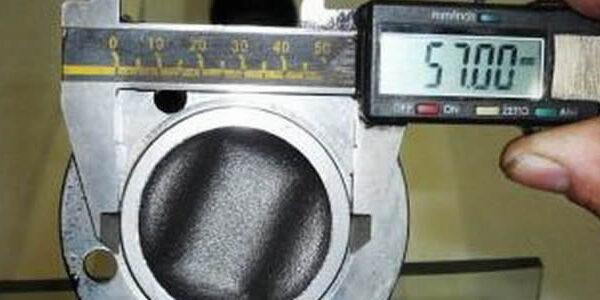 Фланец карданной передачи – достаточно важный элемент, который должен находится всегда в исправном состоянии.