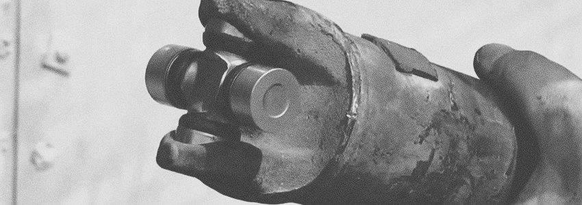 Перечень работ, выполняемых мастерами КарданТехСервис, включает замену неисправных узлов карданов автомобилей любого класса.