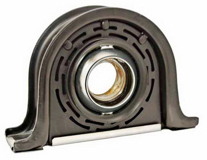 Необходимость ремонта возникает при обнаружении первых же неисправностей, например стуков в передаче.
