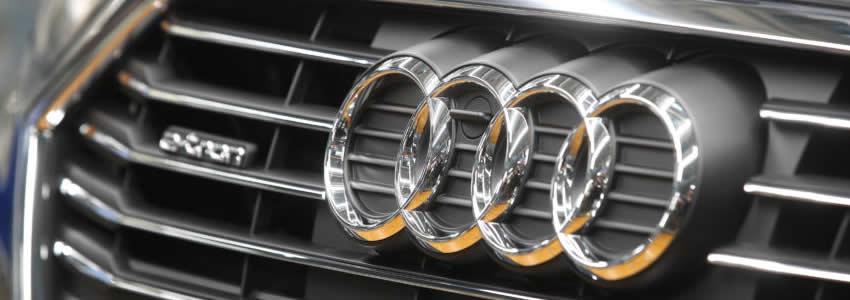 Audi - немецкая автомобилестроительная компания в составе концерна Volkswagen Group, специализирующаяся на выпуске автомобилей под маркой Audi.