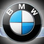 РЕМОНТ КАРДАННЫХ ВАЛОВ «BMW»