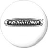 История автомобильной компании Freghtliner началась в 1929 году