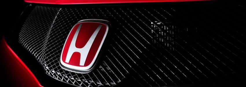 Honda Motor — международная промышленная компания, ведущий японский производитель мотоциклов, также входит в первую десятку в мире среди производителей автомобилей.