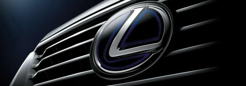 Lexus — марка автомобилей класса «премиум», производимых японской корпорацией Toyota Motor.
