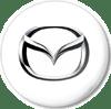 Японская автомобилестроительная компания, выпускающая автомобили «Мазда».