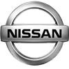 Nissan — японский автопроизводитель, один из крупнейших в мире. Компания основана в 1933 году.