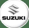 Suzuki Motor — японская машиностроительная компания.