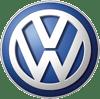 Годом основания компании Volkswagen можно считать 1935, когда по заказу правительства был выпущен первый автомобиль.